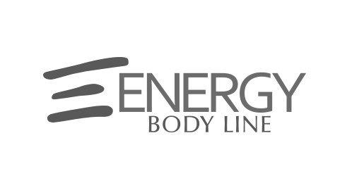 energy-body-line-estetica-trattamenti-corpo-luce-pulsata.png