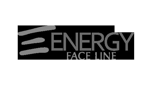 energy-face-line-estetica-trattamenti-viso-corpoa.png