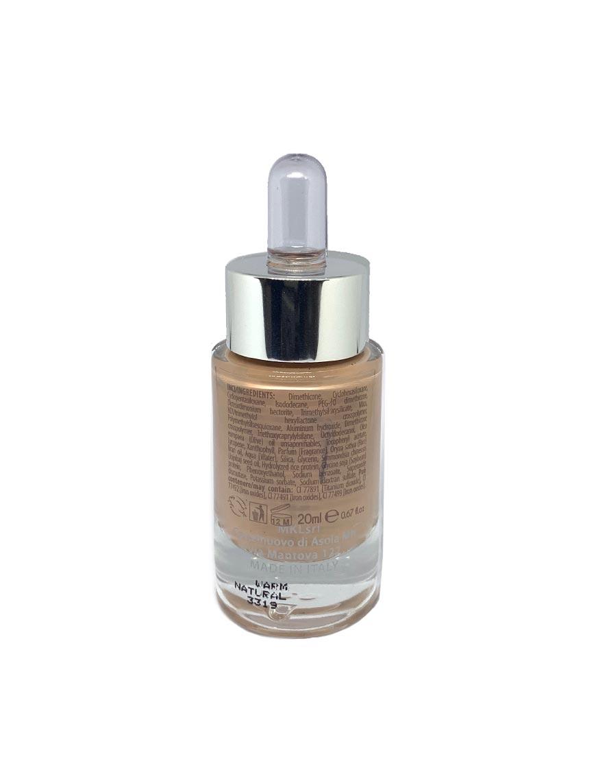 prodotti-estetici-fondotinta-seta-liquido_retro.jpg